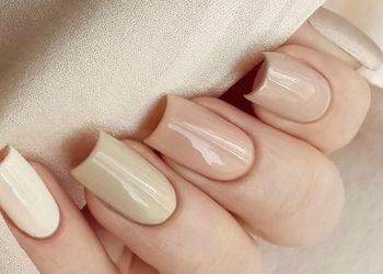 Annabel's SPA and Beauty Studios - odnowa przedłużonych paznokci/ коррекция нарощенных ногтей