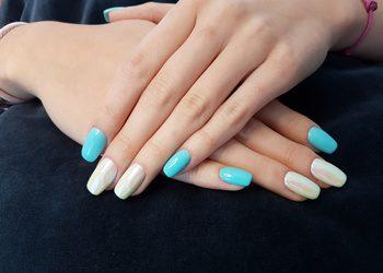 WIDZIMISIĘ - manicure hybrydowy
