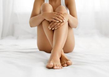 JADORE INSTYTUT - depilacja woskiem łydki / calves