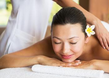 JADORE INSTYTUT - masaż balijski / balinese massage