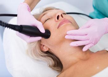 JADORE INSTYTUT - mezoterapia bezigłowa / no-needle mesotherapy