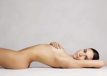 JADORE INSTYTUT - mikropigmentacja medyczna-rekonstrukcja sutków / nipple reconstruction