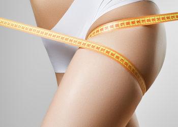 JADORE INSTYTUT - endermomasaż cale ciało / endermomassage full body