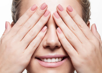 JADORE INSTYTUT - manicure