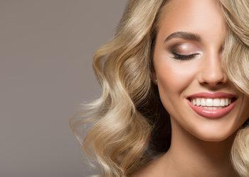 JADORE INSTYTUT - mycie z modelowaniem włosów / hair washing + modeling