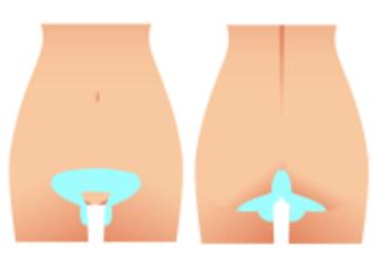 Bikini brazylijskie