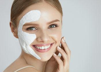 JADORE INSTYTUT - groupon zabieg na twarz / face treatment