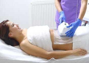 JADORE INSTYTUT - kriolipoliza / cryolipolysis