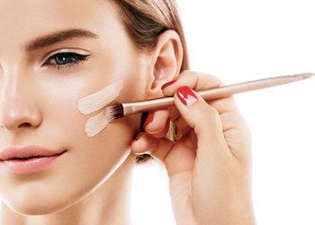 JADORE INSTYTUT - makijaż próbny / trial makeup