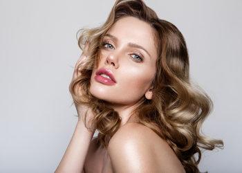 JADORE INSTYTUT - makijaż ślubny / wedding makeup