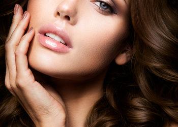 JADORE INSTYTUT - makijaż wieczorowy / evening makeup