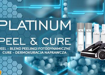 STREFA URODY SYLWIA PYCIA - platinum peel&cure