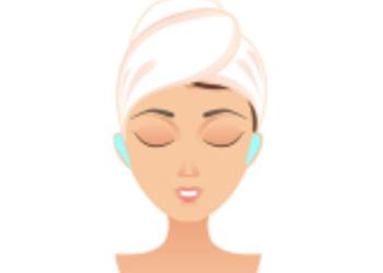My Body Clinic - depilacja laserowa - uszy (ears)
