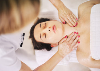Balola Sopot - 10 masaż klasyczny 60 minut