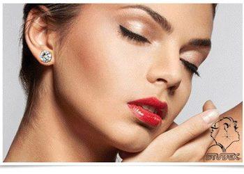 Belleza Salon Kosmetyczny - przebianie uszu
