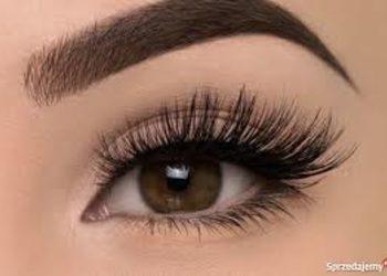 Belleza Salon Kosmetyczny - uzupełnienie rzęs 3:1