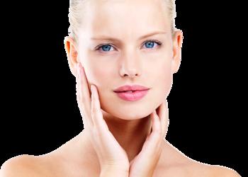 SKINBOOST Gabinet Kosmetologii Profesjonalnej - mesopeel melanoplus twarz/szyja/dekolt/dłonie