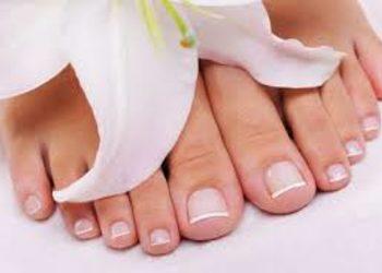 Forever Beauty Instytut Kosmetologii Gliwice - pedicure klasyczny