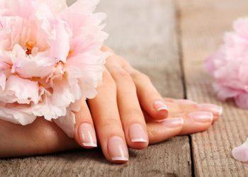 Forever Beauty Instytut Kosmetologii Gliwice - manicure hybrydowy