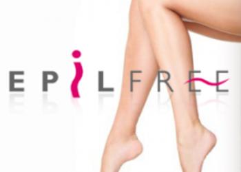 YasumiMielec - epil free całe nogi