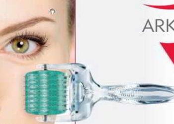 Klinika Urody - neck guard therapy - odmładzanie skóry szyi