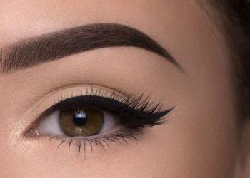 Forever Beauty Instytut Kosmetologii Gliwice - henna brwi+regulacja