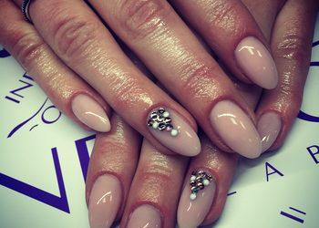 Studio Paznokcia AS Professional Beauty - kosmetyka paznokci