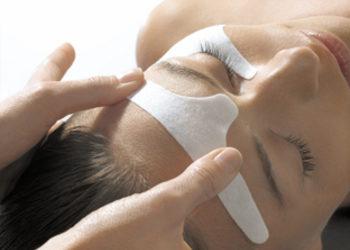 Amber Beauty Klinika Zdrowia i Urody - hyaluronic marine treatment-wygładzenie i wypełnienie zmarszczek