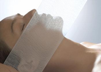 Amber Beauty Klinika Zdrowia i Urody - silicium marine treatment- wypełnienie zmarszczek i efekt liftingu