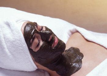 Amber Beauty Klinika Zdrowia i Urody - aquarelle-intensywny zabieg nawilżający z mikronizowaną algą