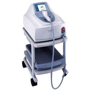 Kosmetologia ESTETI-MED - Konsultacja ze Specjalistą Depilacji Laserowej + Darmowa Próba