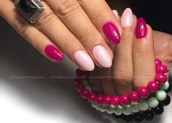 Love Mani - manicure hybrydowy bez zdjecia poprzedniej hybrydy