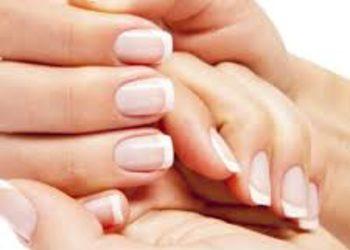 KLINIKA MORENA - manicure klasyczny