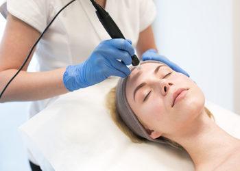 cliniq gl4b2301