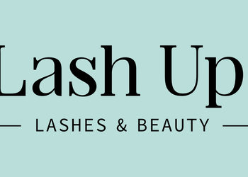 Lash Up! Lashes & Beauty