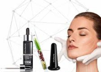 Amber Beauty Klinika Zdrowia i Urody - morpho structure treatment (dr age- ella bache)