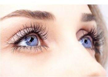 0003834 eyelashextensionwithtouchup 550