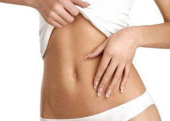 Visage Salon kosmetyczny - mezoterapia mikroigłowa - uda, pośladki, brzuch