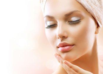 Visage Salon kosmetyczny - zabieg liftingująco regenerujący dla cery dojrzałej