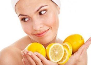 Visage Salon kosmetyczny - peeling chemiczny azelac peel (kwas azelainowy)