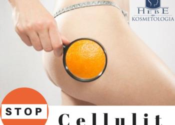 Gabinet Kosmetyki Profesjonalnej Hebe Aleksandra Tańska - masaż modelling - antycellulitowo, wyszczuplający