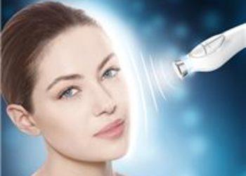 Amber Beauty Klinika Zdrowia i Urody - ibeauty nawilżenie i odżywienie