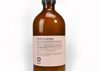 Hmilk no stress g