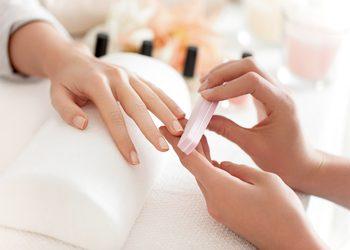 NailBox mobilny manicure B2B - express manicure - 30'