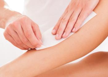 Instytut Kosmetologii Maeve - depilacja lycon paskowa dla kobiet