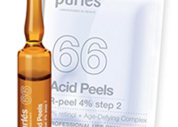 Amber Beauty Klinika Zdrowia i Urody - retix c