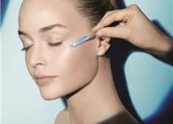Amber Beauty Klinika Zdrowia i Urody - m-ceutic całkowita odnowa i odmlodzenie skóry