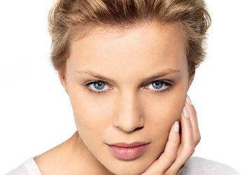 Salon Urody AS Professional Beauty - zabieg declare