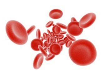 SCM estetic  - kroplówka witaminowa na anemie