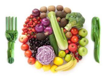 SCM estetic  - kroplówka witaminowa- dieta vege